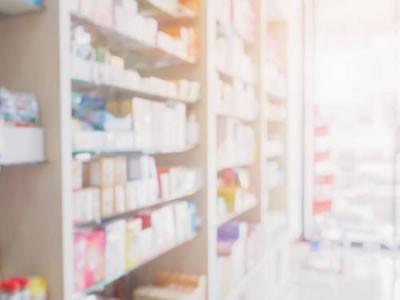 thumb_pharma